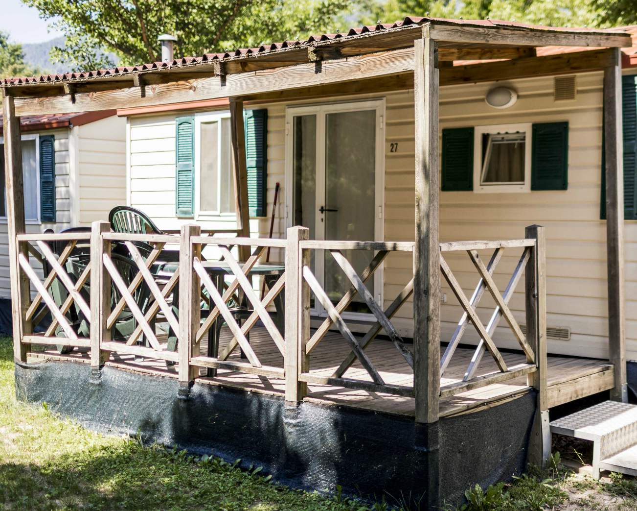 cottage-camping-2-laghi