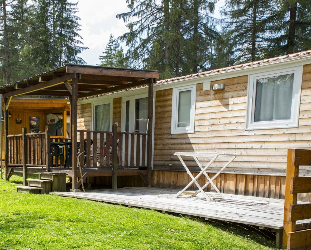 cottage-fiemme-stacaravan