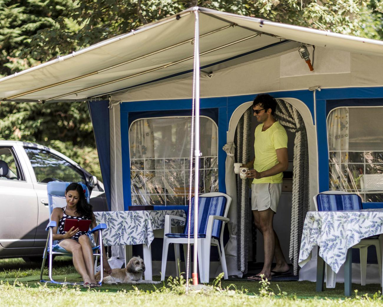 piazzola-camping-due-laghi2